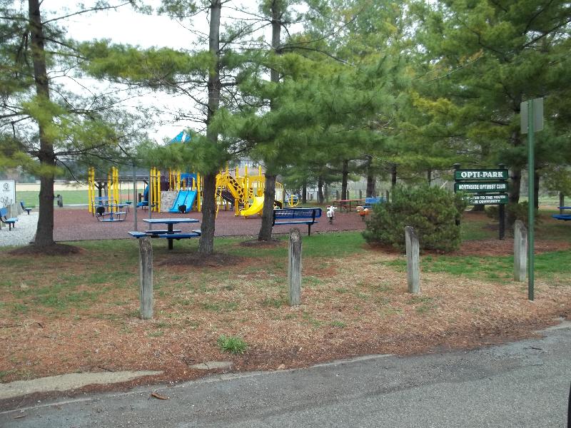 grand-kids-april-2011-002