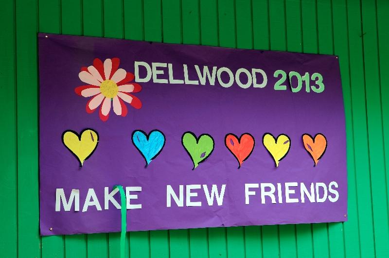 optimist-dellwood-visit-1