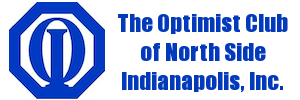 Optimist Club of North Side Indianapolis, Inc.