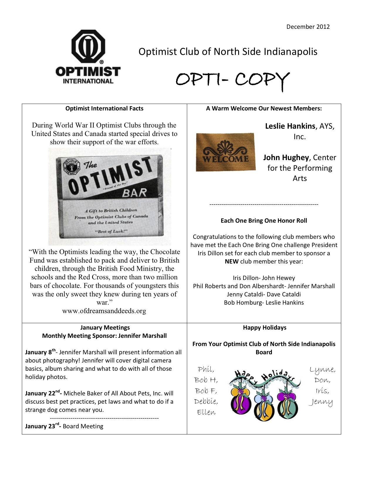 OptiCopy 2012-12 a