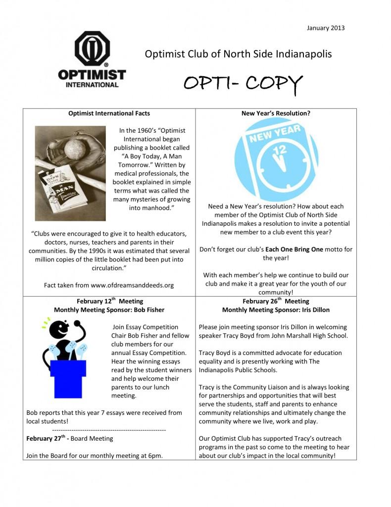 OptiCopy 2013 -01a