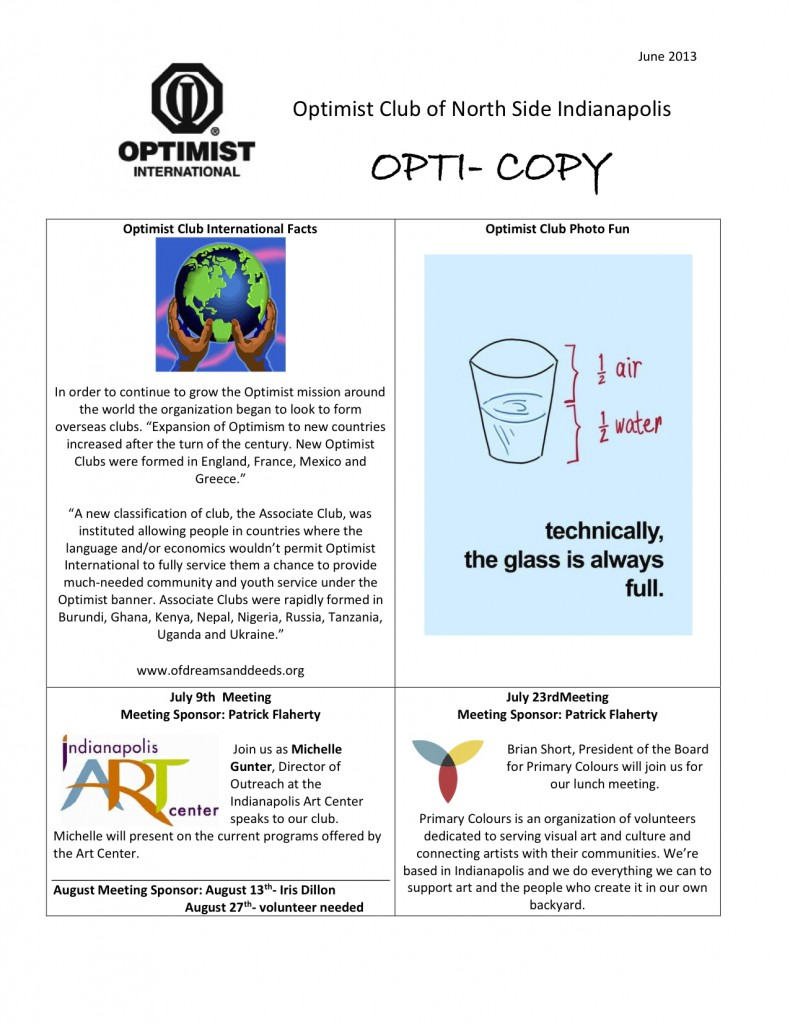 Opticopy 06-2013 A